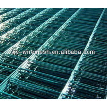 Factory outlets welded wire mesh panel
