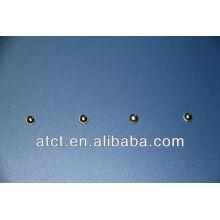 Neodym-Magnet-D7X4 mm Ladegerät angewendet