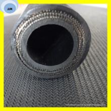 Гидравлический шланг высокого давления резиновый шланг 4sh/4сп DIN20023 стандартному шлангу