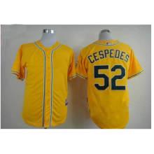 Дешевые Custom сублимации бейсбол Джерси, пользовательские бейсбол рубашку