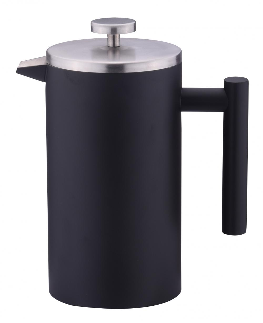 Fh Hfp03p French Press