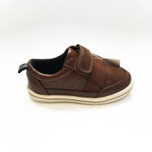 Chaussures décontractées pour femmes