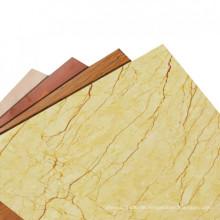 Marmor Serie A2 Fr ACP Panel