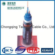 Latest Cheap Wolesale Prices Automotive fire resistant xlpe cable