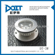 DOIT LED Wasserdichtes Licht DT-3W