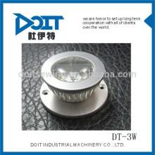 DOIT LED Waterproof Light DT-3W