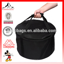 Прочная Сумка Сумка сумки для обжига печи(ЭС-H512)