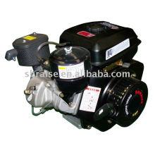 5KW Air-cooled diesel engine