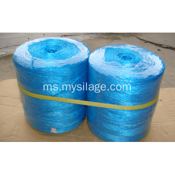 Siline Twine PP 100% Virgin