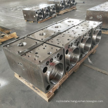 Furukawa Rock Breaker Cylinder for Hb20g Hb30g Hb40g