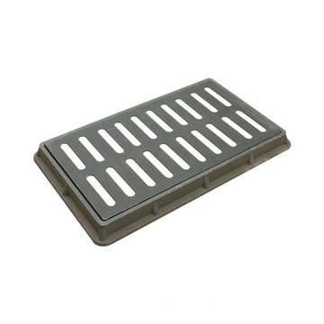 FRP Molded Grating Price