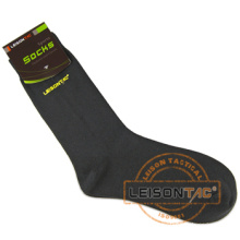 Army Socken geeignet für hochrangige Offiziere