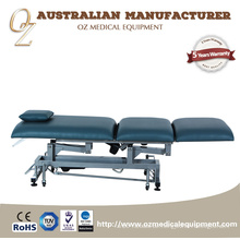 Multi Positions-elektrisches Krankenhaus-Bett-Berufsuntersuchungs-Tabellen-populäre medizinische Ausrüstung