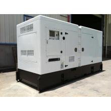 Mtu 500kw silent Type Copy of Stamford Factory Price