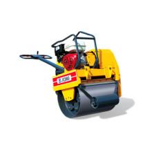 Equipamento leve da compactação, rolo de estrada, maquinaria Xsh050j de XCMG
