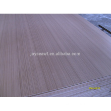 Veneer Sandwich Plywood For wall panel with cheap price