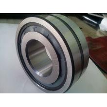 Sb 22210 Sb 22212 Double Row Sealed Dust Cover Spherical Roller Bearings