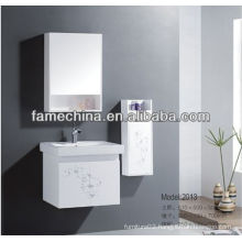 Glossy Paingting bathroom toilet paper holder