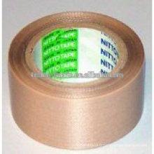 Concevez le ruban en téflon à haute température le plus vendu pour le fil