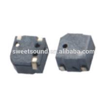 5x5 мм SMD микро-зуммер
