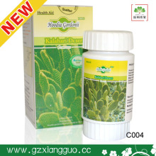 Perte de poids Herb Capsule Hoodia Gordonii