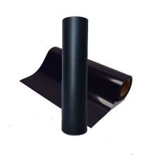 Factory wholesale korea Easyweed Cutting quality pu htv flex textil heat transfer vinyl for t-shirt