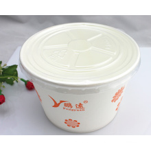 Eco Friendly Lunch Box Paper Food Container