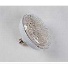 Lámpara llevada en forma de taza e27 11w 12w 222 fábrica de la lámpara de los leds