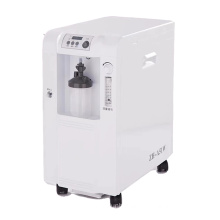 oxygen machine  portable electric Oxygenerator