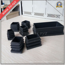 LDPE Excellent Thread Plugs for Square and Rectangular Tube (YZF-H218)