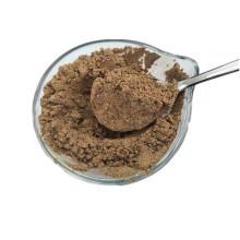 Hot Sale Cardamon Cardamom Muscade Powder At Low Price