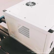 Фошань Фабрика 6U IT Настенное крепление DDF Сетевой сервер Data водонепроницаемый сервер Шкаф Стойка
