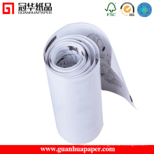 SGS Hot Sale Customized Drawing Paper