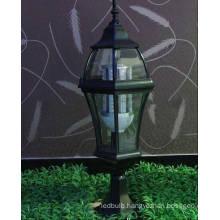 New Samsung 5630 IP64 Outdoor LED Corn Light
