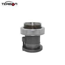 New Products Clutch Release Bearing Price Cost for Truck