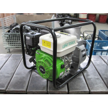 2-дюймовый бензиновый водяной насос (WP20)