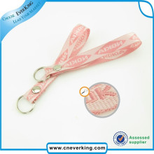 Promotion Top Quality Custom Made Keychain
