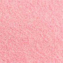 20% шерсть 80% полиэстер шерстяная ткань для женской одежды
