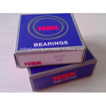 NSK 51107 Bearing From China Supplier