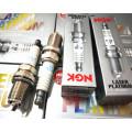 velas de ignição de alta qualidade do interruptor de ignição das velas de ignição de NGK para a venda quente