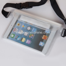 PVC Material Waterproof Waist Pouch Dry Bag
