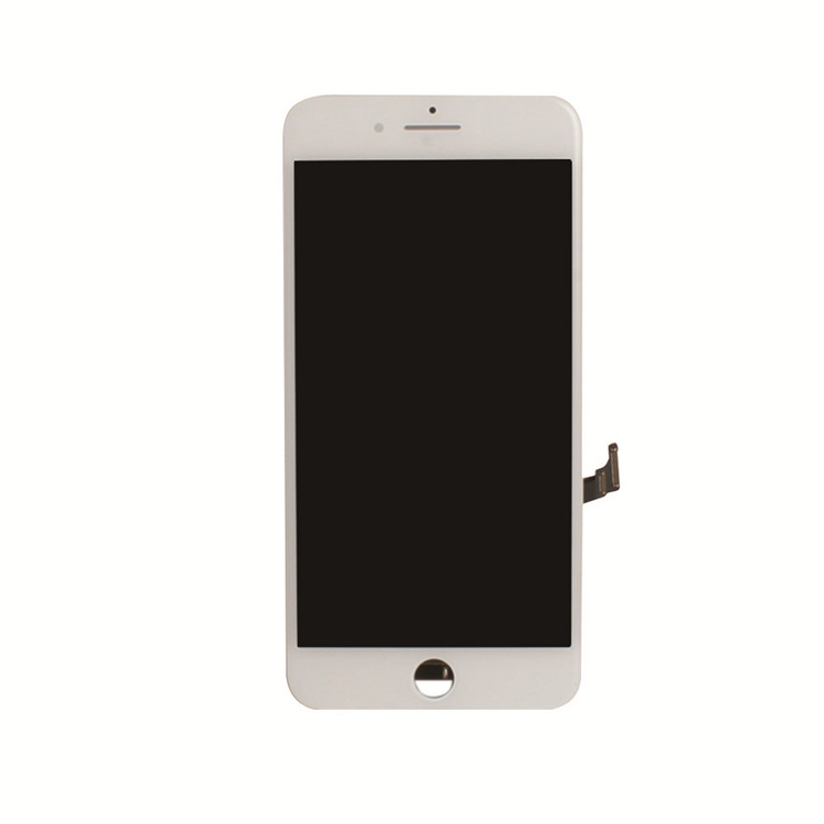 Iphone 8 Lcd Screen