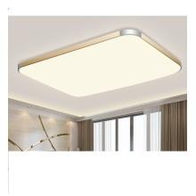 Indoor Resident Light Fixture for iPhone
