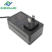 Adaptateur de masseur de transformateur de puissance de prise 30VDC / 1.2A 36W