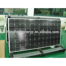 150W hengfeng pequeno vento solar híbrido