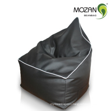 High quality wholesale bean bag sofa cover