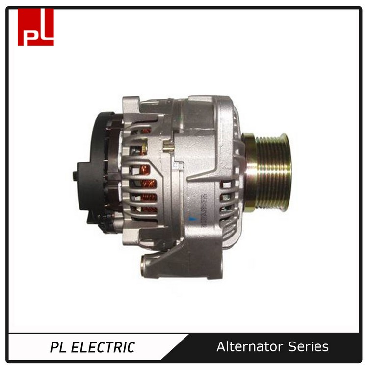 24V generator alternator price list