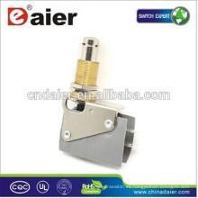 Microinterruptor electrónico pulsador KW-1039