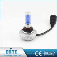 Las muestras están disponibles 3S luz led faro