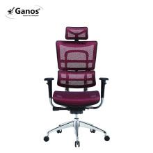 modern mesh ergonomic office chair
